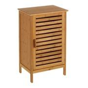 Mueble Auxiliar 1 Puerta Derecha 30 x 40 x 68,5 cm