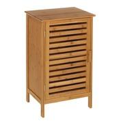 Mueble Auxiliar 1 Puerta Izquierda 30 x 40 x 68,5 cm