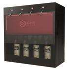 Dispensador de Vino por copas VDP 401