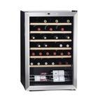 Vinoteca compresor 40 botellas Mendoza 130Im