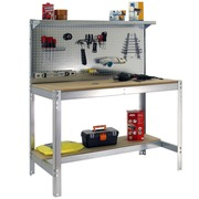 Mesa en Kit SimonWork BT3