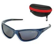 Gafas Pesca Kali Kunnan MOD 12B Outlet