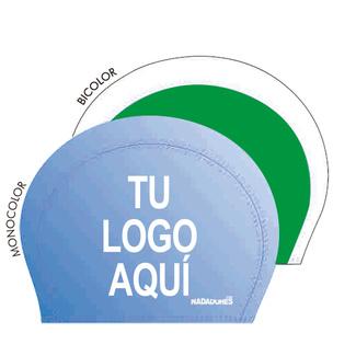PROMOCION 500 GORROS POLIESTER PERSONALIZADOS CON TU LOGO 70677297270