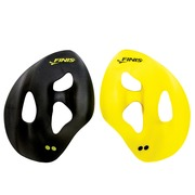 Palas FINIS ISO PADDLES strapless isolation paddles