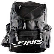 Mochila FINIS Torque Backpack