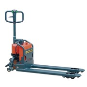 Transpaleta PTE15X Eléctrica 1500 kg Ref.580795