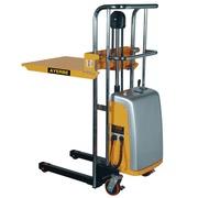 Apilador 1630 - ASE Semi Eléctrico 400 Kg Ref.580785
