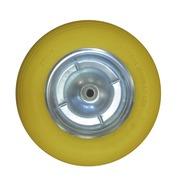 Rueda Impinchable 370 mm Ref.5417802