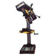 Taladro de Columna 16 - CG 5 Velocidades Ref.580650