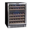 Vinoteca 45 Botellas La Sommeliere CVDE46