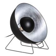 Lámpara Suelo Industrial en Hierro 33,5 x 40 x 46 cm