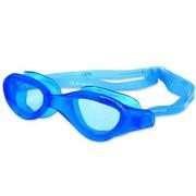 Blueseventy Gafa CompeticionSiren Goggle