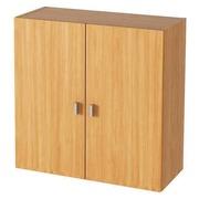 Mueble auxiliar cocina - Muebles venta para la casa y hogar ...