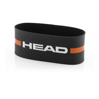 HEAD Bandana Neopreno 3.0