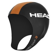 HEAD Gorro Isotermico Natación Neo Cap 3.0