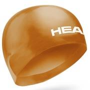 Gorro 3D Racing Cap HEAD OUTLET TM