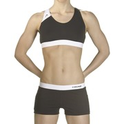 HEAD Training Splice Bikini Plus