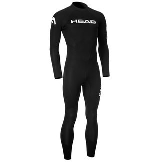 Bañador OpenWater HEAD MULTIX VL MAN 2.5mm