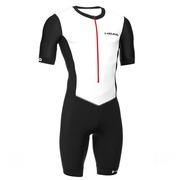 HEAD TRI SUIT MAN