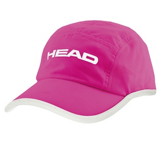 HEAD TRI RUNNING CAP