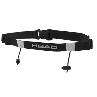 HEAD RACE BELT