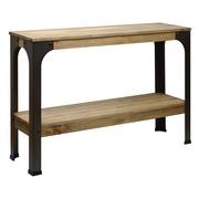 Mueble Aparador en Madera Bristol 32 x 110 x 75 cm