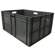 Alquiler Caja Norma Europa 60 x 80 x 40 cm Usada