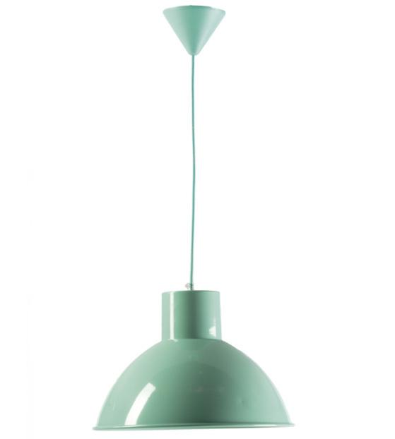 Lámpara Techo Industrial EME 37 Ref.214
