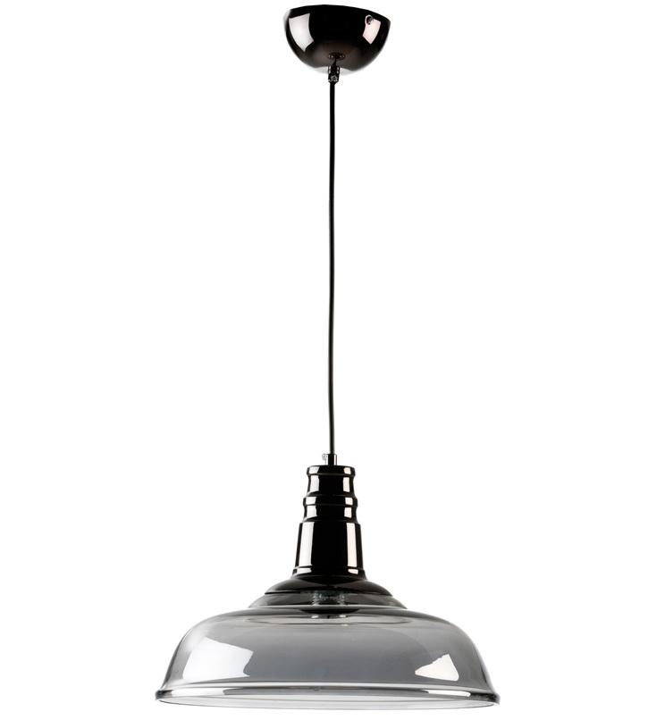 Lámpara Techo Nilo con Pendel Vintage Ref.546