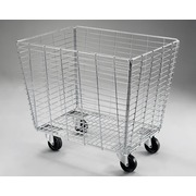 Carro Envases de Metal Ref.CEN300102