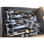 Caja 80-1 Lote Neumática