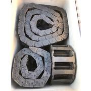 Caja 60-1 Lote Material Eléctrico