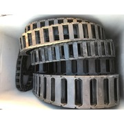 Caja 60-7 Lote Material Eléctrico