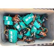 Caja Interface Sensor Module 60-8
