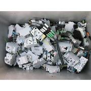 Caja 60-13 Lote Material Eléctrico