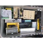 Caja 60-17 Lote Material Eléctrico