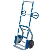 Carretilla para Electrodomésticos de Aluminio Ref.2188