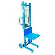 Apilador Ligero 150kg Ref.10550