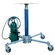 Elevador Conductos de Aire Acondicinado 136 kg