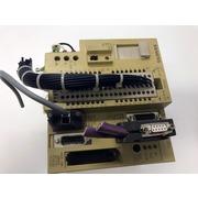 PLC Siemens Simatic S5 95U 6ES5 095-8MA02 + EPROM