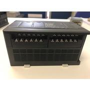 GE FANUC VersaMax Micro Controller IC200UDR005-BD