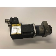 Servomotor Baldor-BSM50N-133AA-AC Brushless