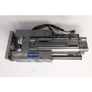 Pistón neumático FESTO DNC-40-100PPV-A