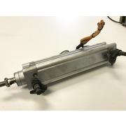 Pistón neumático FESTO DNC-32-125-PPV-A