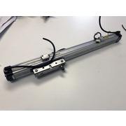 Actuador Lineal ORIGA 59468