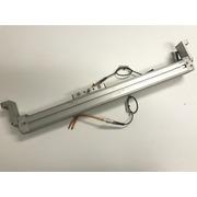 Actuador Lineal Festo DGP-25-380 PPV-A