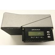 Datalogic N2468 Scanner