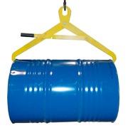 Pinza Bidones Horizontal y Vertical 220 litros Ref.3046-C