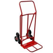 Carro Sube Escaleras Manual Pala Plegable 200kg Ref.3023-P