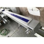 Mesa de Posicionamiento Lineal Beta 80-ZRS-32AT5-E-220-800-4420-A
